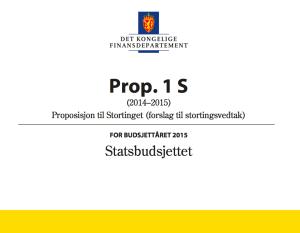 Skjermbilde 2014-11-01 kl. 20.43.13