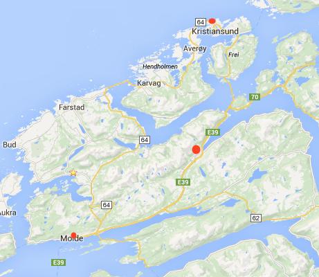 Skjermbilde 2014-12-07 kl. 14.11.08