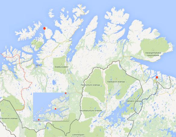 Skjermbilde 2014-12-07 kl. 14.43.41