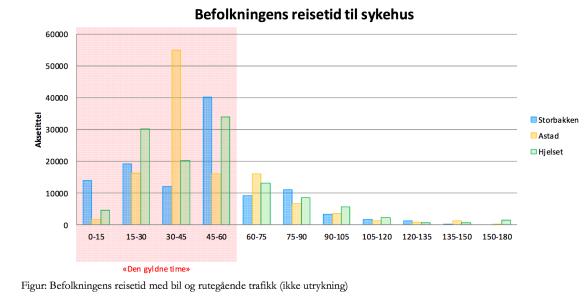 Skjermbilde 2014-12-14 kl. 16.05.44