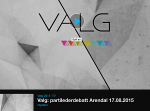 Skjermbilde 2015-08-29 kl. 23.32.45