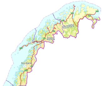 Skjermbilde 2017-11-18 kl. 19.47.35