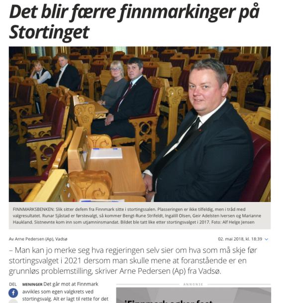 Skjermbilde 2018-05-07 kl. 10.58.42