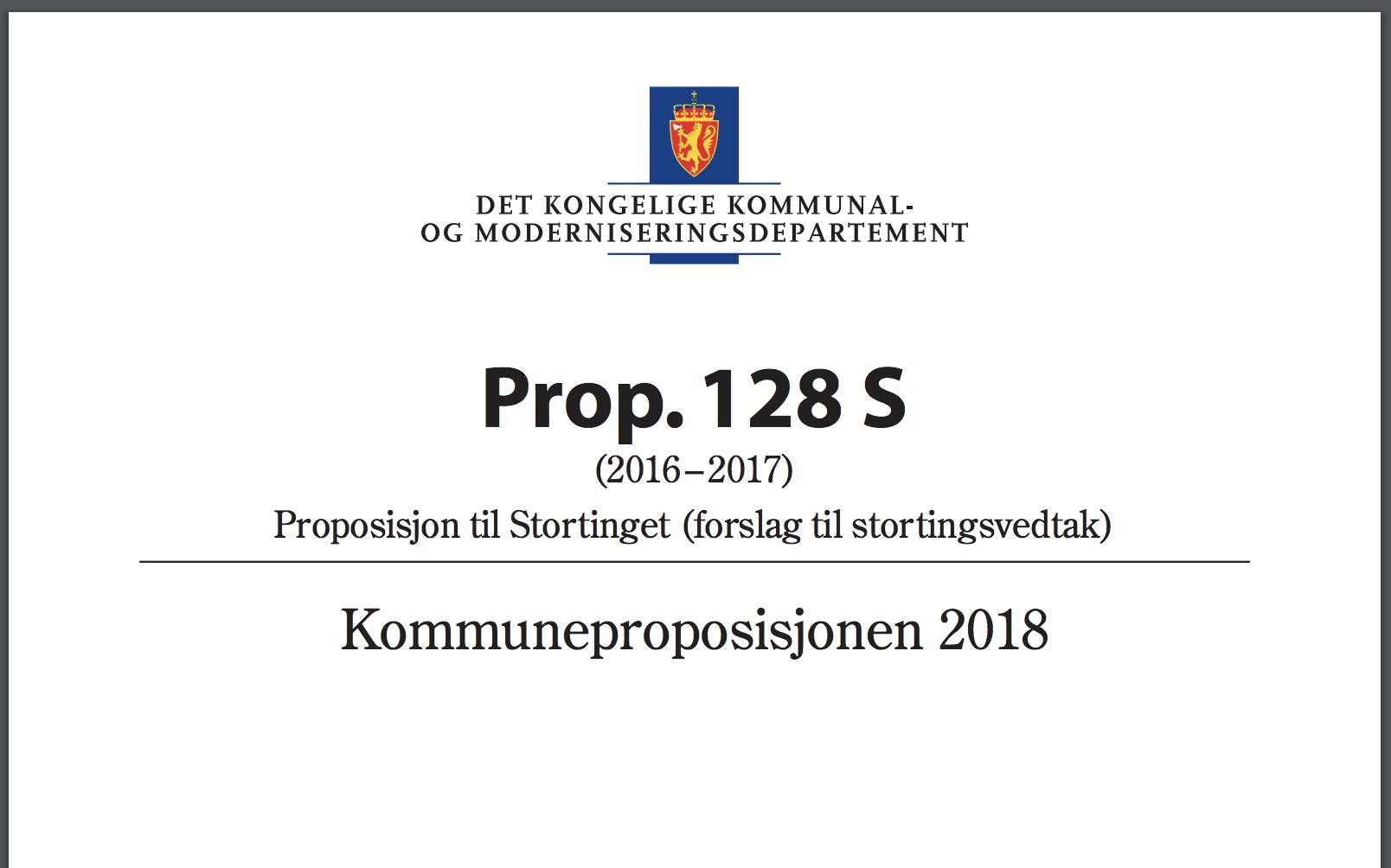Skjermbilde 2018-06-25 kl. 15.10.15