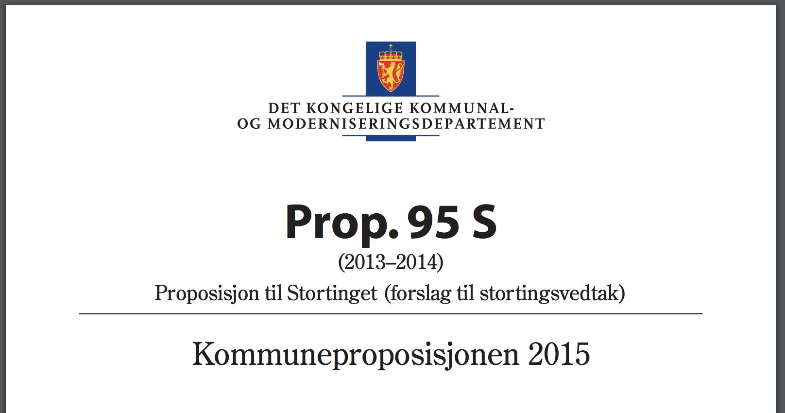 Skjermbilde 2018-06-25 kl. 16.40.44.png