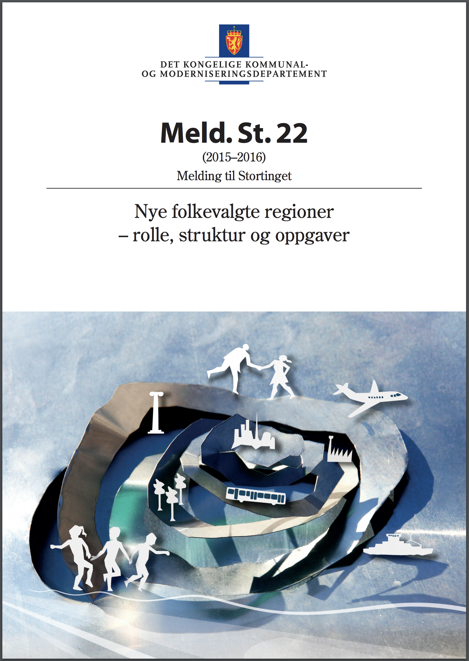 Skjermbilde 2018-06-25 kl. 16.45.22