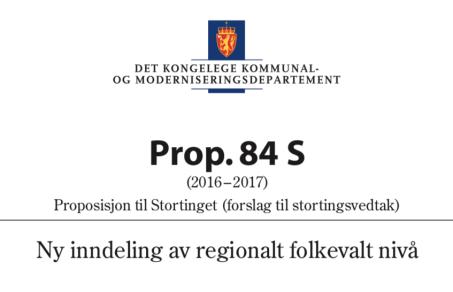 Skjermbilde 2018-09-04 kl. 15.37.22