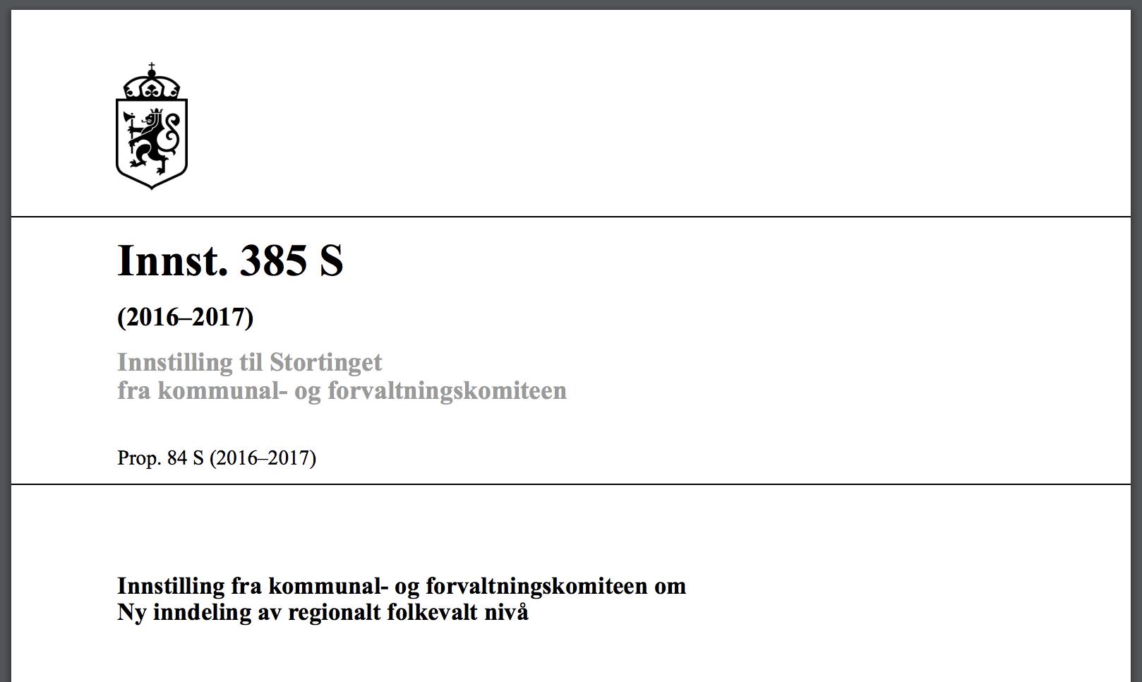 Skjermbilde 2018-09-18 kl. 18.50.37