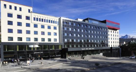 Skjermbilde 2018-10-01 kl. 13.12.33