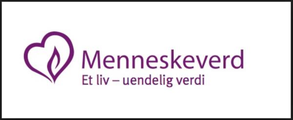 Skjermbilde 2018-10-23 kl. 10.58.49