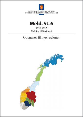 Skjermbilde 2018-10-31 kl. 20.39.06