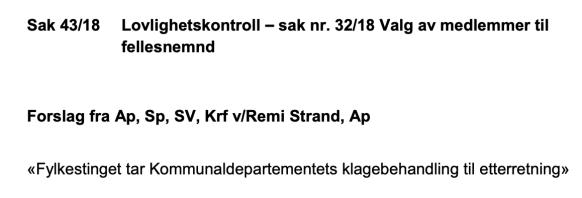 Skjermbilde 2018-11-12 kl. 13.05.38