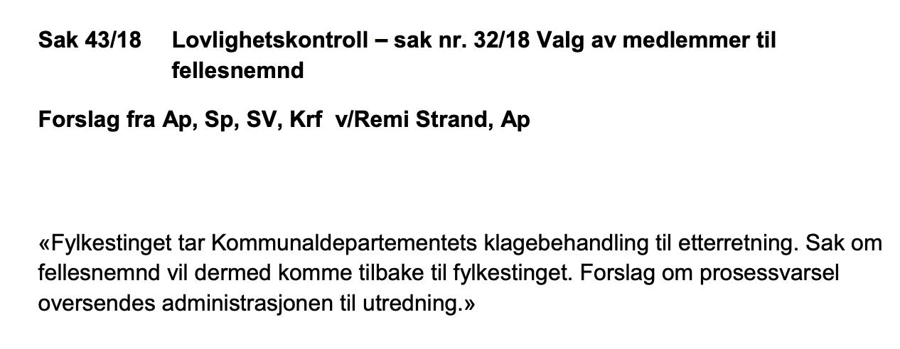 Skjermbilde 2018-11-12 kl. 13.05.52