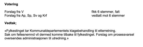 Skjermbilde 2018-11-12 kl. 13.16.54