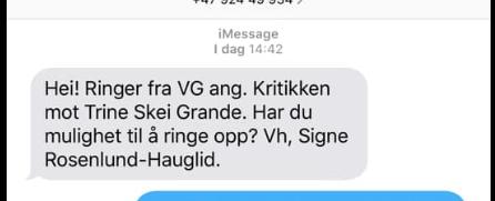 Skjermbilde 2019-02-11 kl. 09.27.15