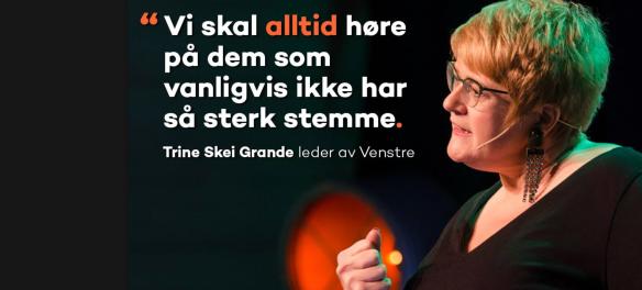 Skjermbilde 2019-02-15 kl. 07.44.02