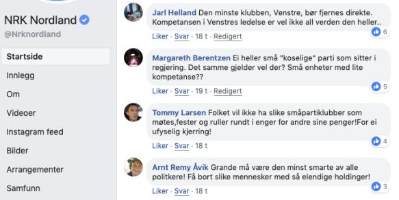 Skjermbilde 2019-04-12 kl. 09.57.29