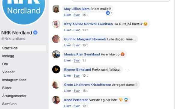 Skjermbilde 2019-04-12 kl. 10.00.58