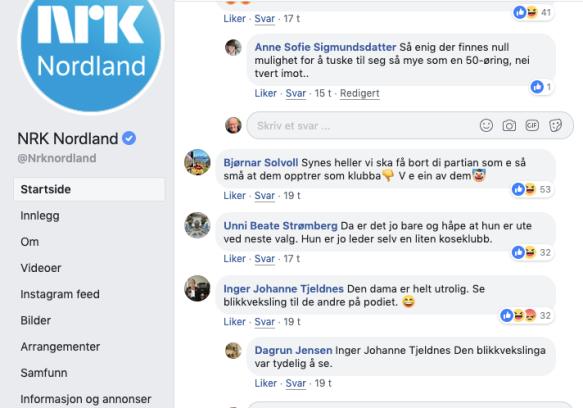 Skjermbilde 2019-04-12 kl. 10.03.34