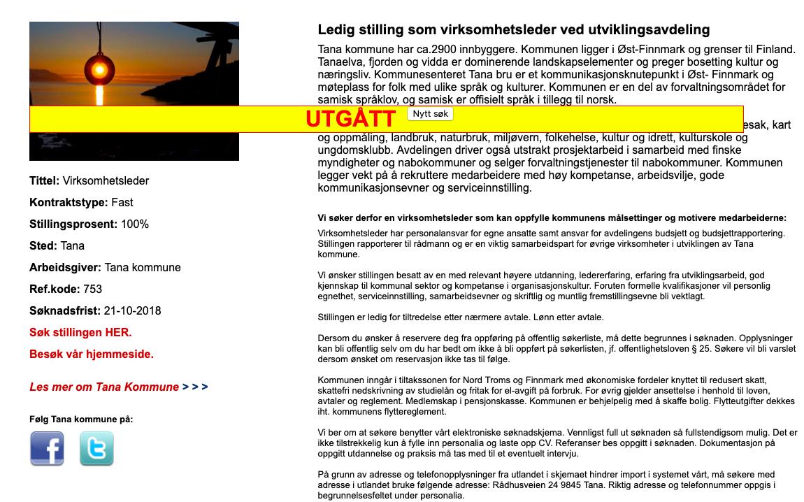 Skjermbilde 2019-08-27 kl. 13.16.39.png