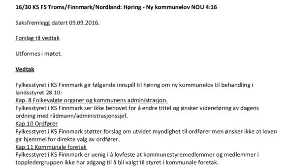 Skjermbilde 2019-09-01 kl. 15.27.32.png