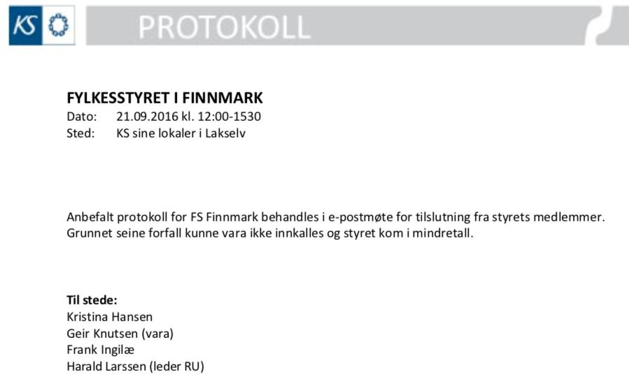 Skjermbilde 2019-09-01 kl. 15.28.31.png