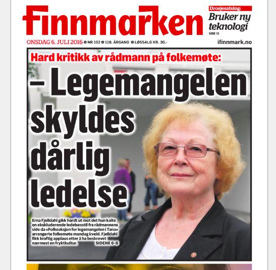 Skjermbilde 2019-09-01 kl. 15.57.17.png