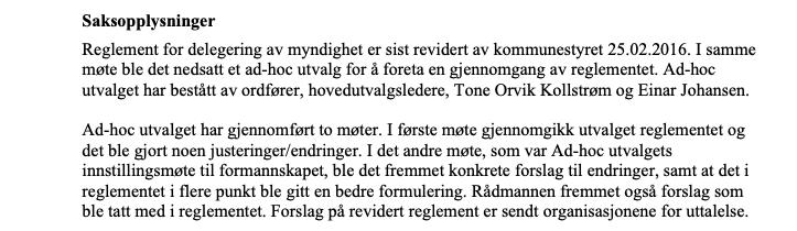 Skjermbilde 2019-09-01 kl. 16.07.41.png