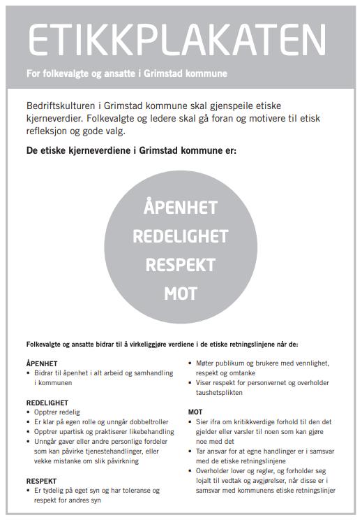 Skjermbilde 2019-09-02 kl. 07.18.46