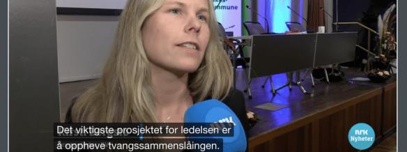 Skjermbilde 2019-11-01 kl. 20.58.47